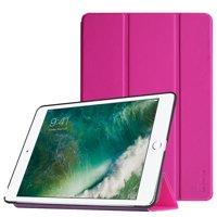 Fintie iPad 9.7 Inch 2018 / 2017 Case, SlimShell Cover for iPad 6th Gen / 5th Gen /iPad Air 2 / iPad Air