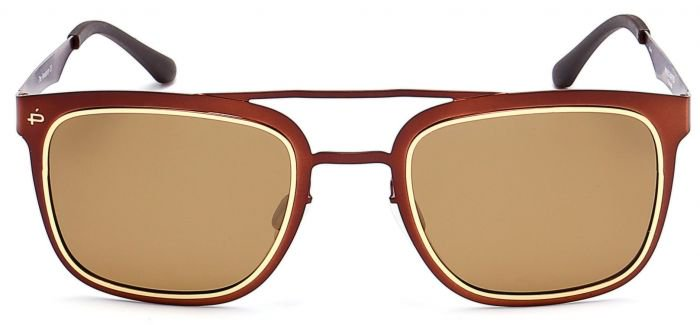 "Prive Revaux ""The Assassin"" Polarized Sunglasses"