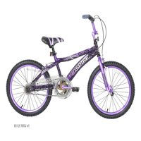 "Genesis 20"" Girl's Inspire Girls' Bike"