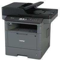 Brother MFC-L5900DW Laser Monochrome Printer