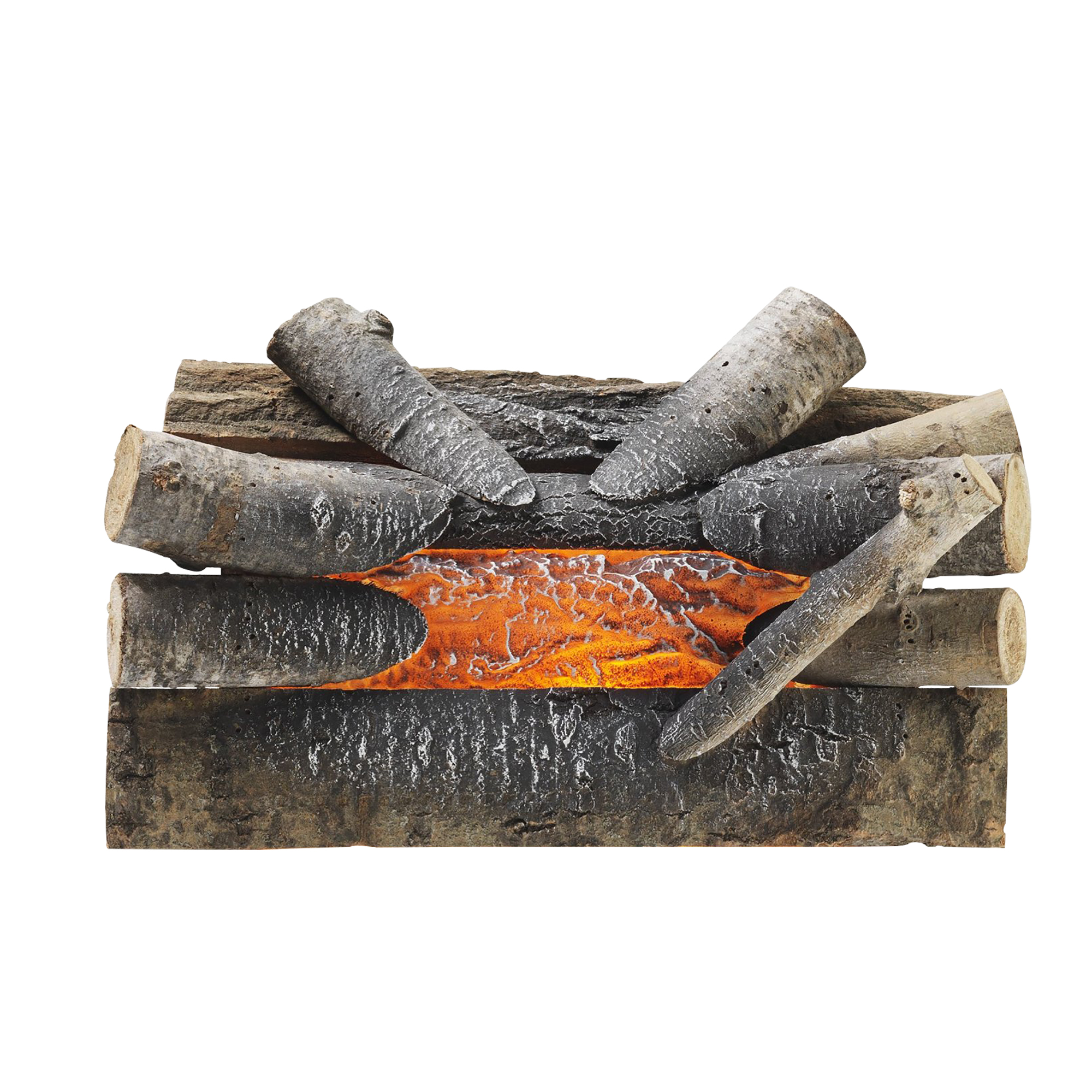 pleasant hearth indoor fireplaces rh walmart com Pleasant Hearth Firplace Rack Pleasant Hearth Fireplace Insert VfL Ht30dr
