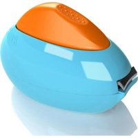 BabyComfy Deluxe Baby Safety Nail Clipper