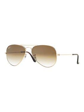 Original Polarized Aviator Sunglasses