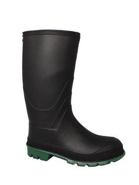 Women's George Chain Link Sole Waterproof Boot