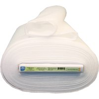 "Pellon Heavyweight Fusible Fleece, 45"" x 10 Yard Bolt"