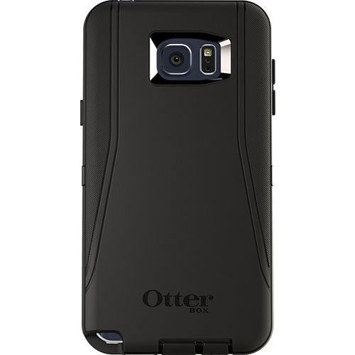 Galaxy note 5 Otterbox defender series case Note Cases