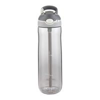 Contigo AUTOSPOUT Ashland Water Bottle, 24 oz., Smoke