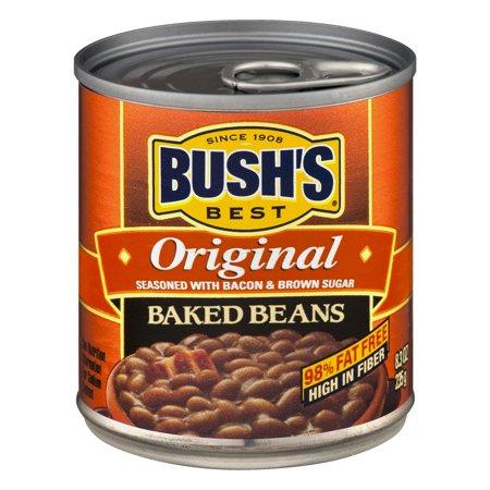 Bush's Best Original Baked Beans, 8.3