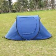 Easy Pop Up Tents