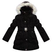 7aa2c7e8f0cf Girls  Jackets   Winter Coats