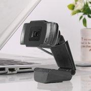 Full HD 1080P Webcams