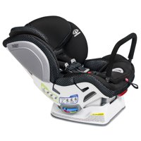 Britax® Advocate™ ClickTight™ARB, Cool Flow Collection, Grey