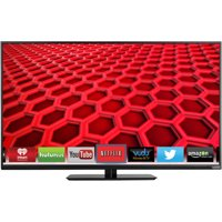 "VIZIO E420i-B0 42"" 1080p 120Hz Class LED Smart HDTV"