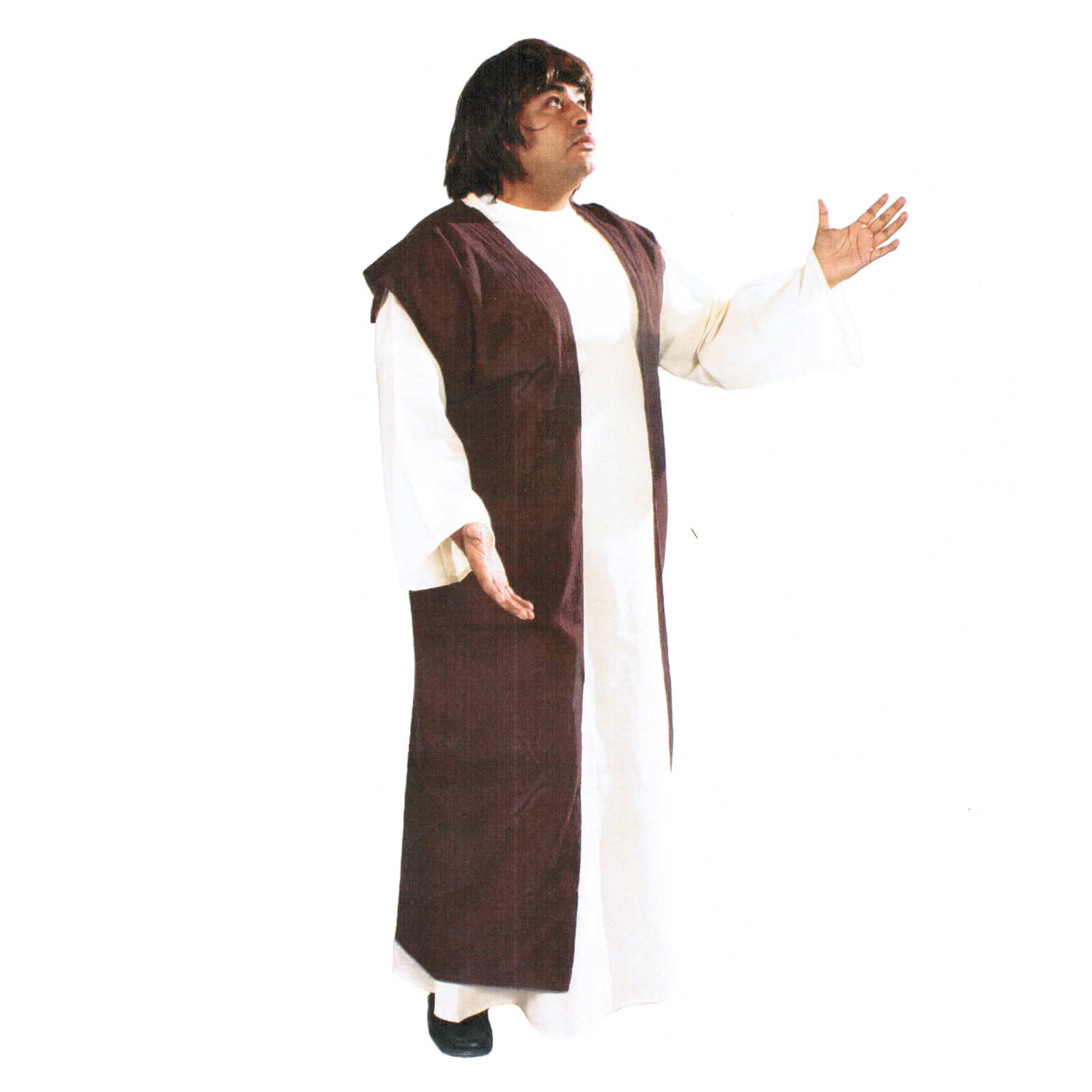 Made in USA Nativity Scenes Biblical Costume for Bible Dramas