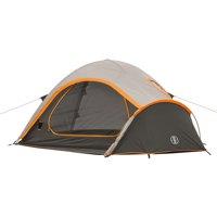 Bushnell Roam Series 7.5' x 4.5' Backpacking Tent, Sleeps 2