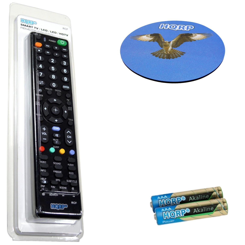Sony KDL-40HX725 BRAVIA HDTV New