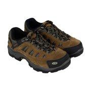 96019a718a1 Hiking Shoes