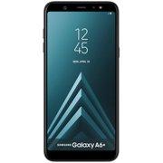 Samsung Galaxy A6+ (2018) A605 32GB Unlocked GSM Dual-SIM Phone w/ Dual 16MP|5MP Camera - Black