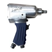 Air Impact Wrench Tl050201av