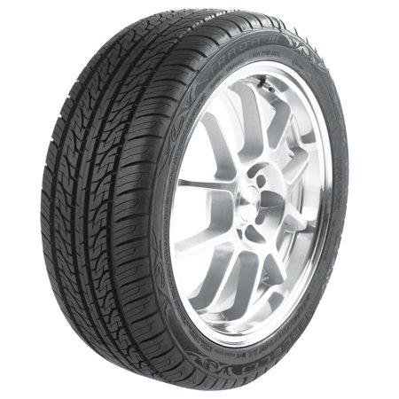 Vercelli Strada 2 All Season Tire 245 45r20 103w Walmart Com