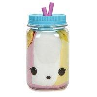 Num Noms - Surprise In A Jar Series 2 - 8737