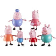 03605543ded522 Peppa Pig Peppa Pig Collection