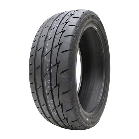 Indy 500 Racing (Firestone Firehawk Indy 500 P295/50R15 105S )
