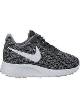 Product Image Men s Nike Tanjun SE Shoe 62b212515598a