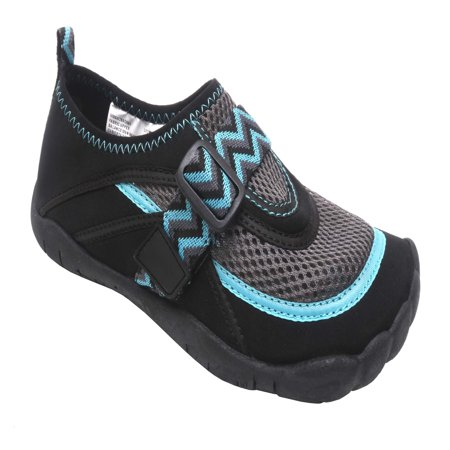 Athletic Works Women's Aqua Shoe