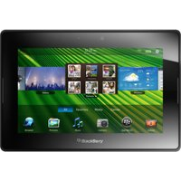 BlackBerry Playbook 7