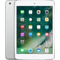 Refurbished Apple iPad mini 2 16GB Wi-Fi White