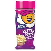 (2 Pack) Kernel's Season's Kettle Corn Popcorn Seasoning
