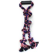 Pet Champion Big Dog Rope Toy X-Large, 1 Count