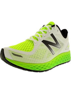 New Balance Men's Mzant Ht2 Ankle-High Mesh Running Shoe - 7M