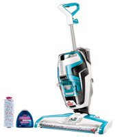 Bissell CrossWave All-in-One Multi-Surface Wet Dry Vac, 1785W