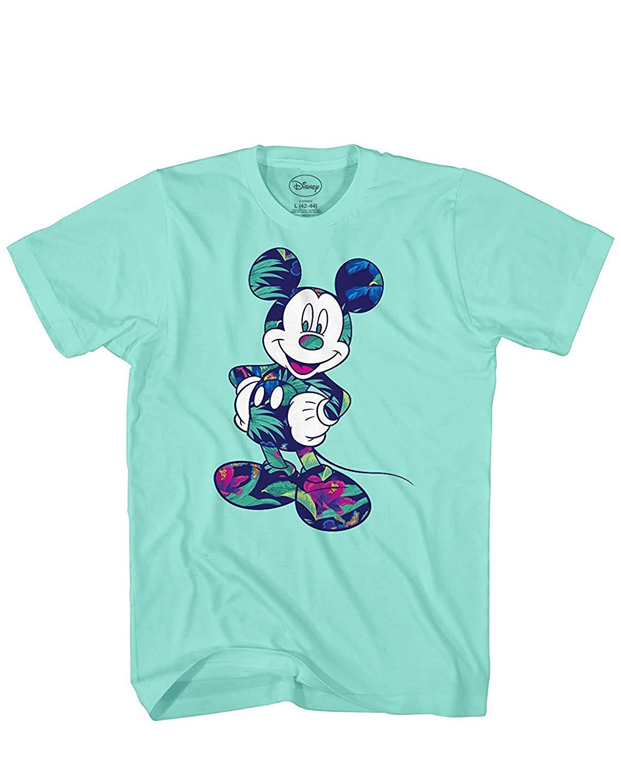 Not right disney mickey mouse boobs have hit