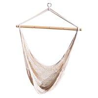 Hammaka Hammocks Hanging Net Chair