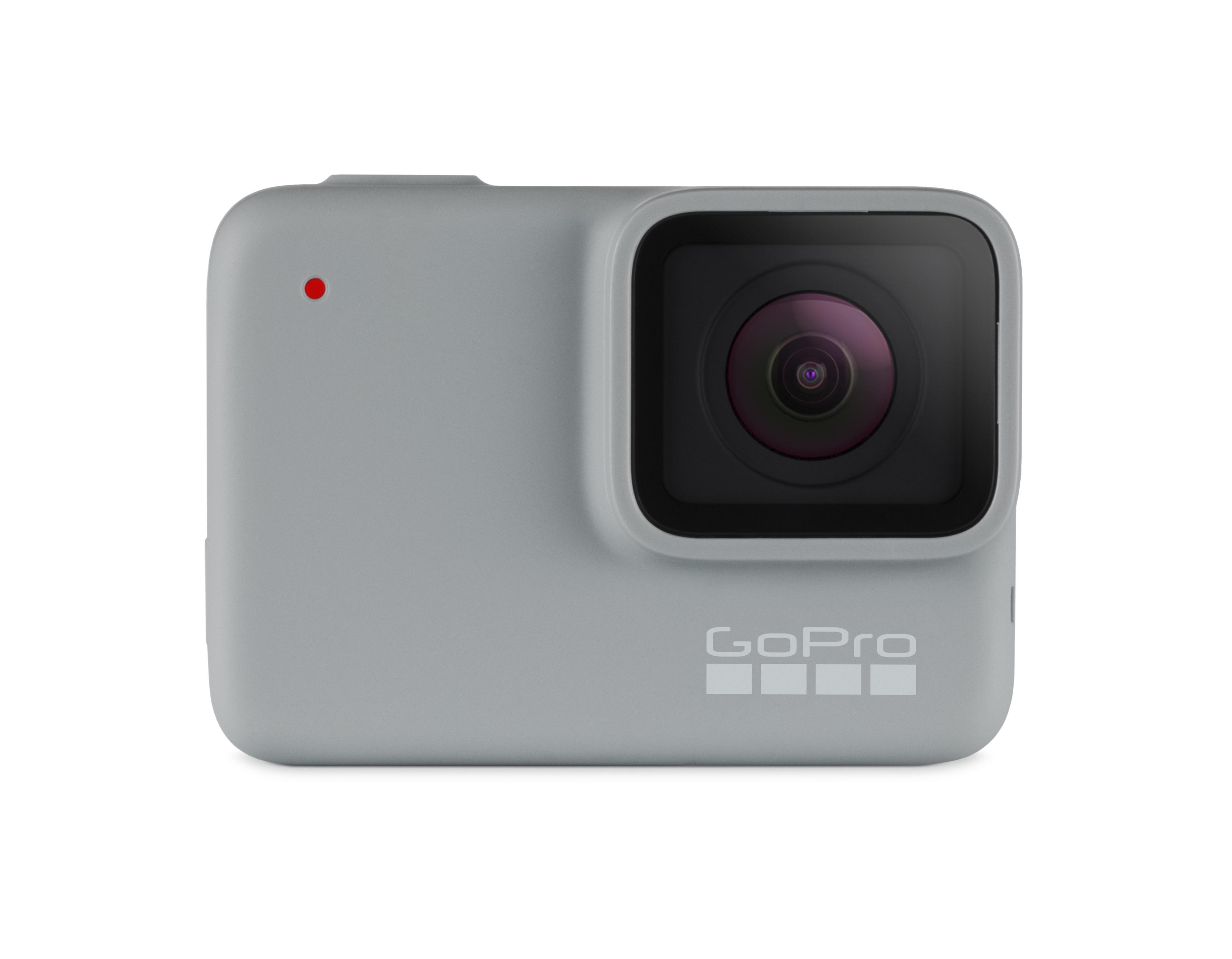 GoPro 运动摄像机