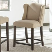 Ashley Furniture Barstools Counter Stools