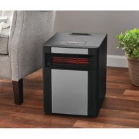Heaters Clearance - Over 30% Off!
