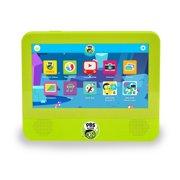 ClickN Kids' Tablets