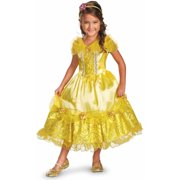 e8b31ee6e Girls  Halloween Costumes