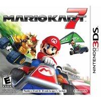 Nintendo 3ds Games Free 2 Day Shipping Orders 35 No Membership