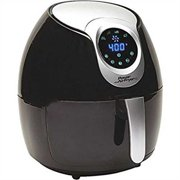 Power Air Fryer XL - 2.4 qt