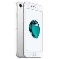 Total Wireless Prepaid Apple iPhone 7 32GB, Black