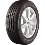 Douglas All-Season Tire 215/60R17 96T SL