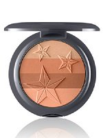 Almay Smart Shade Powder Bronzer, Sunkissed, 0.24 oz