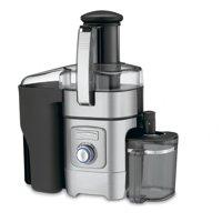 Cuisinart Die-Cast Juice Extractor