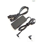 """Usmart New AC Power Adapter Laptop Charger For HP 11.6"""" Stream 11 Pro G3 Laptop Notebook Ultrabook Chromebook PC Power Supply Cord 3 years warranty"""