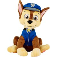 Paw Patrol Chase Pillow Buddy